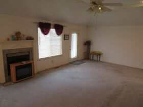 Wonderful Family Home In Springdale Estates Offered At Online Auction - Columbia, MO featured photo 9
