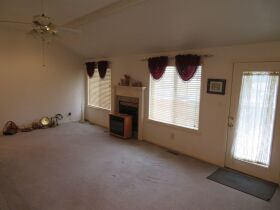 Wonderful Family Home In Springdale Estates Offered At Online Auction - Columbia, MO featured photo 10