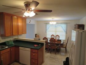 Wonderful Family Home In Springdale Estates Offered At Online Auction - Columbia, MO featured photo 12