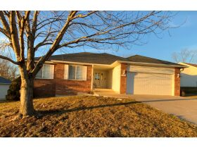 Wonderful Family Home In Springdale Estates Offered At Online Auction - Columbia, MO featured photo 5