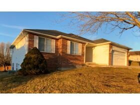 Wonderful Family Home In Springdale Estates Offered At Online Auction - Columbia, MO featured photo 6