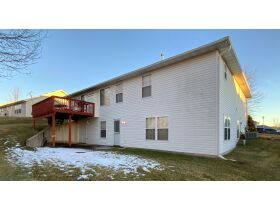 Wonderful Family Home In Springdale Estates Offered At Online Auction - Columbia, MO featured photo 7