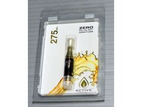 cbd oil distillate cartridges