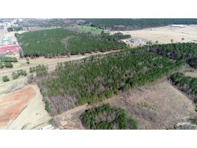 Commercial Real Estate Auction Forest, MS featured photo 3
