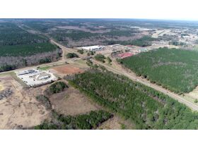 Commercial Real Estate Auction Forest, MS featured photo 2