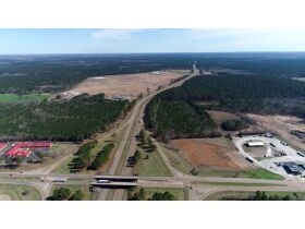Commercial Real Estate Auction Forest, MS featured photo 5