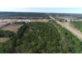 Commercial Real Estate Auction Forest, MS featured photo 6