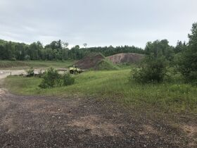 40A Vacant Land, Watersmeet Twp, Gogebic County- DNR Properties featured photo 5