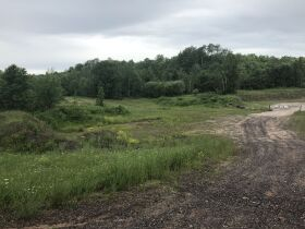 40A Vacant Land, Watersmeet Twp, Gogebic County- DNR Properties featured photo 7