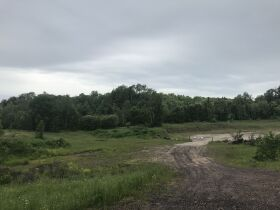 40A Vacant Land, Watersmeet Twp, Gogebic County- DNR Properties featured photo 11
