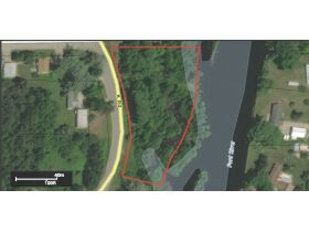 2A Vacant Land on Ford River, Delta County- DNR Properties featured photo 2