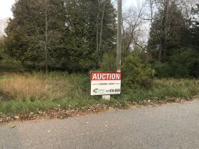 2A Vacant Land on Ford River, Delta County- DNR Properties featured photo 10