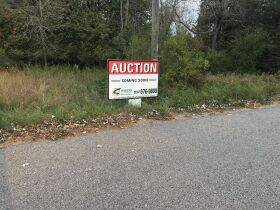 2A Vacant Land on Ford River, Delta County- DNR Properties featured photo 11