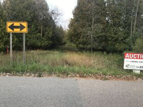 2A Vacant Land on Ford River, Delta County- DNR Properties featured photo 12