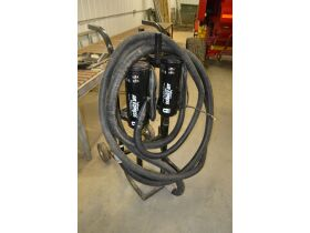 Livestock Equipment and Shop Reduction Auction featured photo 4
