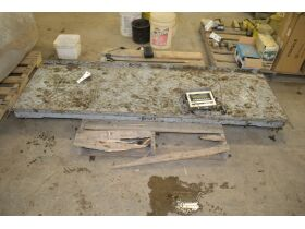Livestock Equipment and Shop Reduction Auction featured photo 6