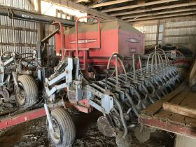 Farm Machinery Reduction Auction featured photo 8