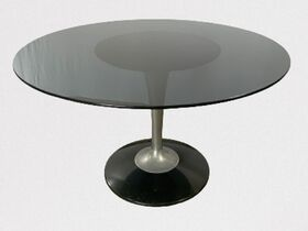 Atomic Table