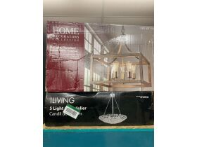 DIY - Building Supplies, Lighting & Personal Property at Absolute Online Auction featured photo 2