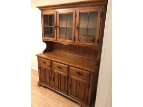 Furniture, Antiques, Glassware, Tools and Personal Property at Absolute Online Auction featured photo 3