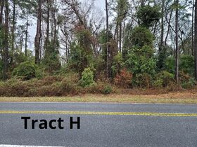 10 DAY UPSET PERIOD-Court Ordered Real Estate Auction- Richmond County, NC featured photo 7