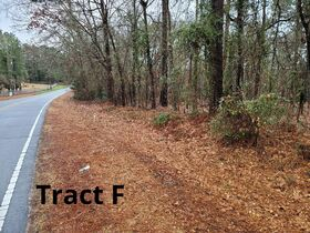 10 DAY UPSET PERIOD-Court Ordered Real Estate Auction- Richmond County, NC featured photo 3