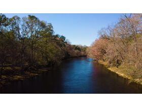 203 ± Acres | Santa Fe River | Outdoor Enthusiast's Dream featured photo 5