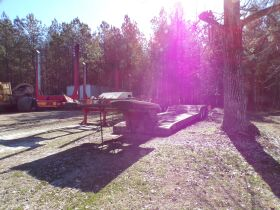 Thomas Timber Inc. Equipment Auction featured photo 7