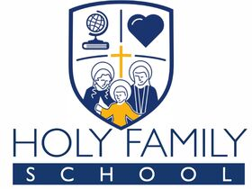 Holy Family School Online Only Benefit Auction featured photo 1
