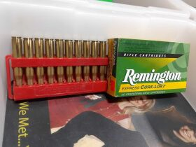 *ENDED* Firearms - Ammo - Fishing Equipment Auction - Beaver County, PA featured photo 8