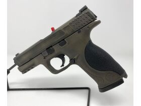 March Firearm and Ammunition Auction featured photo 10