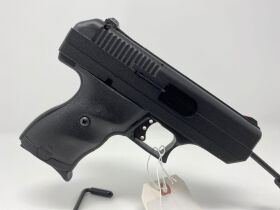 March Firearm and Ammunition Auction featured photo 12