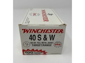March Firearm and Ammunition Auction featured photo 3