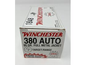March Firearm and Ammunition Auction featured photo 11