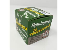 March Firearm and Ammunition Auction featured photo 4