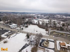 1.29 Acre Commercial Lot - Premiere Location at Absolute Online Auction featured photo 3