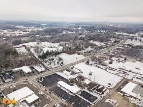 1.29 Acre Commercial Lot - Premiere Location at Absolute Online Auction featured photo 7