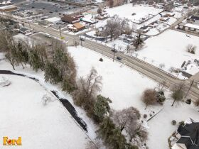 1.29 Acre Commercial Lot - Premiere Location at Absolute Online Auction featured photo 9