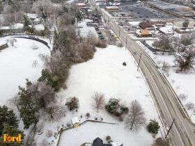 1.29 Acre Commercial Lot - Premiere Location at Absolute Online Auction featured photo 10