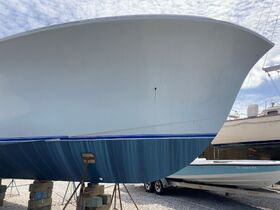 """1994 Miller 58 Convertible """"GAME ON"""" Deep Sea Fishing Vessel by Order of Bankruptcy Court featured photo 3"""