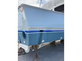 """1994 Miller 58 Convertible """"GAME ON"""" Deep Sea Fishing Vessel by Order of Bankruptcy Court featured photo 7"""