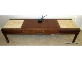 Southlake Moving Auction - Online Only featured photo 8