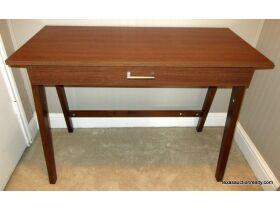 Southlake Moving Auction - Online Only featured photo 9