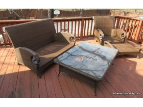 Southlake Moving Auction - Online Only featured photo 10