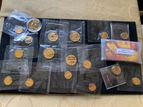 Start or Expand Your Coin Collection! 21-0307.ol featured photo 9
