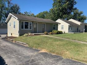 Sellersburg Real Estate Online Only Auction featured photo 4
