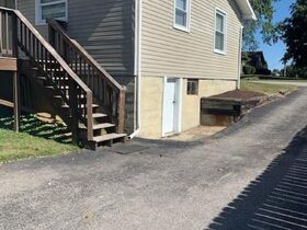 Sellersburg Real Estate Online Only Auction featured photo 6