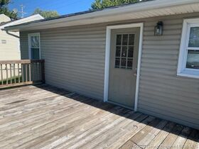 Sellersburg Real Estate Online Only Auction featured photo 11