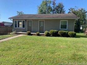 Sellersburg Real Estate Online Only Auction featured photo 3