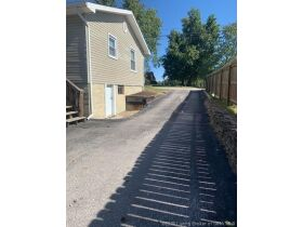 Sellersburg Real Estate Online Only Auction featured photo 7